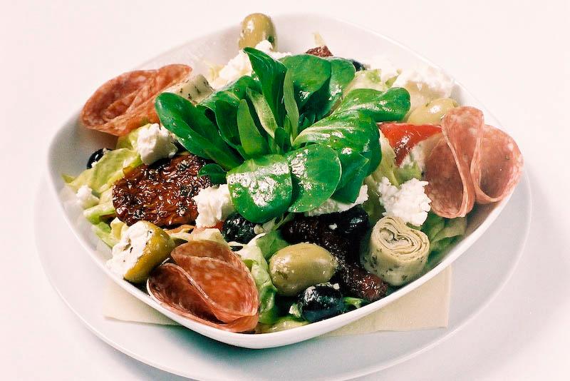 italienischer_Salat